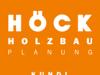 holzbau_hoeck