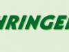 logo_fohringer