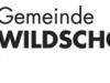 logo_gemeinde_wildschoenau