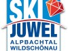ski-juwel-logo
