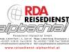 Logo-RDA-Adresse-blocksatz