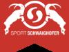 logo_banner_red