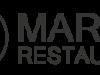 mm_restaurant