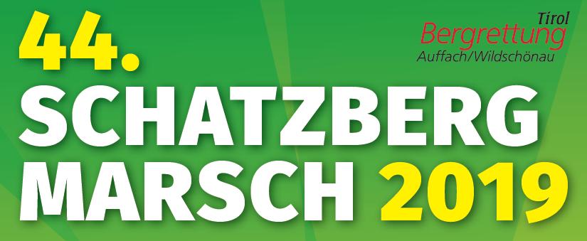 44. Schatzbergbmarsch / Sommernachtsfest
